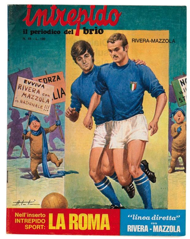 Gianni-Rivera-e-Sandro-Mazzola-la-staffetta-di-Mexico-70.jpg