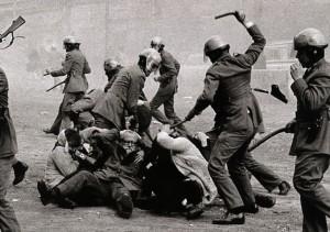 dictadura_brasileira