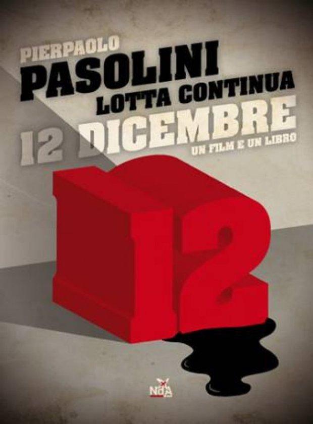 Piazza_fontana_12_dicembre_1969_Pier_paolo_pasolini_lotta_continua