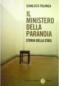 copertina-libro-ministero-202356