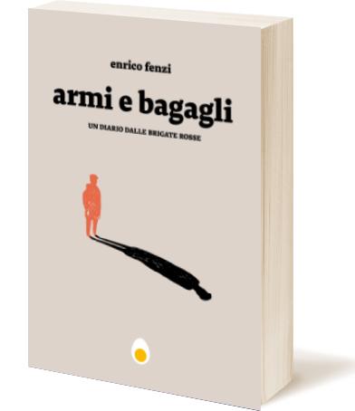 armi_e_bagagli_3d