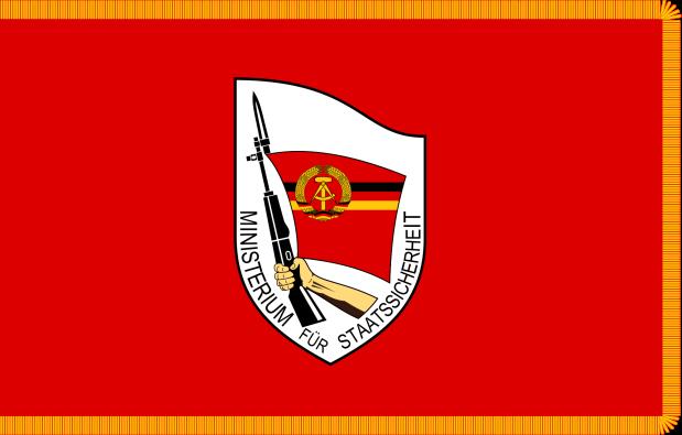 2000px-Flagge_des_Ministeriums_für_Staatssicherheit.svg