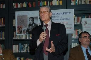 ADRIANO MONTI e ADRIANO TILGHER