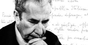 Le-Lettere-di-Aldo-Moro