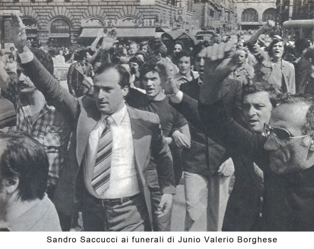 SACCUCCI funerali Borghese.jpg