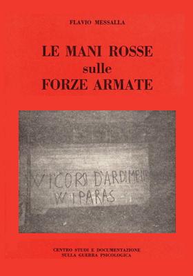 MANI ROSSE 1