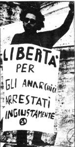 MERLINO Agosto 1969
